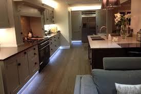 Kitchen Design Tunbridge Wells Kitchen Extensions Total Extensions Kent