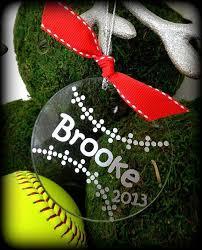 26 best softball images on softball stuff