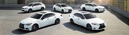 lexus sedan line lexus research center larry h miller lexus murray