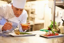 cours de cuisine aix en provence atelier culinaire à aix en provence organisateur d événements d