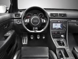 2004 Audi A4 Interior Best 25 Audi A4 B7 Ideas On Pinterest Audi Wagon A4 Avant And