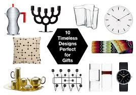 Timeless Designs 10 Timeless Designs That Make The Gift From Yliving