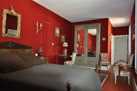 chambre d hote allier chambre d hôtes chateau de villars allier picture of