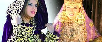 mariage algã rien annuaire du mariage algérien annuaire pour preparer mariage