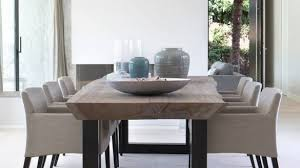 best 25 dinning table ideas dressers fancy contemporary dining tables with regard to your