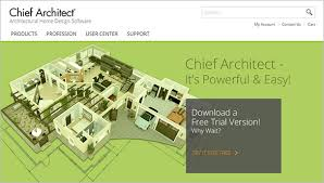 best home design software 2015 17 best 3d softwares for architects in 2015 free premium templates