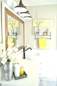blue and yellow bathroom ideas blue and yellow bathroom decor yellow bathroom decor best yellow