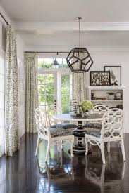 275 Best Bold Style Images On Pinterest Bay Windows Focal
