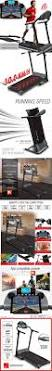 Small Treadmills For Small Spaces - best 25 foldable treadmill ideas on pinterest basement gym