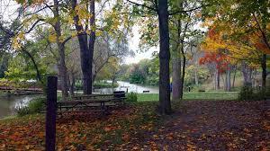 taste autumn color ohio adventures elatlboy