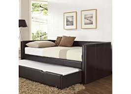 pottery barn sofa bed 17 hideaway beds that put your mom u0027s pull out to shame the loop