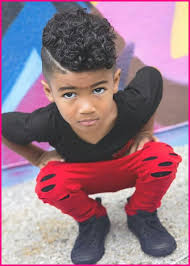 toddler boy curly haircuts kids hair styles
