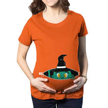 Pregnant Costumes Funny Pregnant Costumes Promotion Shop For Promotional Funny