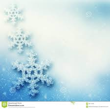 winter christmas background learntoride co