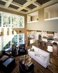 74 best high ceilings tall walls images on pinterest high