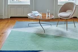 Rugs Usa International Shipping Style On A Budget 10 Sources For Good Cheap Rugs Apartment Therapy