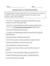 a sample of argumentative essay argumentative persuasive essay outline essay diagram argumentative argumentative essay format argumentative essay outline format essay opening argumentative essay outline example argumentative essay outline