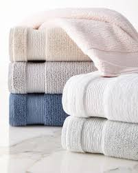 Bathroom Rugs And Mats Luxury Bath Towels Rugs U0026 Mats At Neiman Marcus