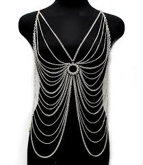 hip necklace chain images 32 body necklace chain trending body chains mtv fora jpg
