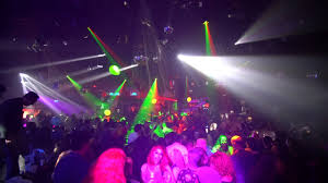 new years events in houston new year new years events houston txnew tx in