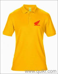 call 09582436369 corporate t shirt event promotional tshirt