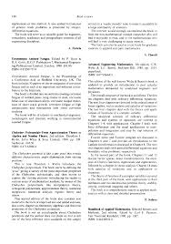 100 advanced engineering mathematics kreyszig solutions manual