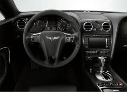 bentley steering wheel 2015 bentley continental supersports interior steering wheel