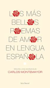 spanish wallpapers about love wallpapersafari