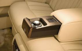 Rolls Royce Phantom Interior Features Used 2008 Rolls Royce Phantom For Sale Pricing U0026 Features Edmunds