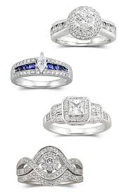 jcpenney rings weddings jcpenney wedding rings sets wedding rings wedding ideas and