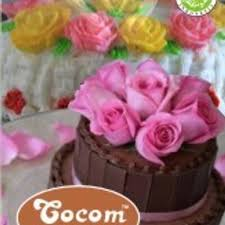 wedding cake balikpapan cocomcake cocomcake