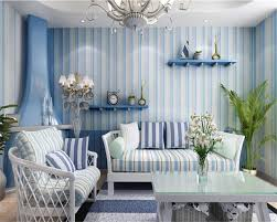 Aqua Colored Home Decor Blue And Gold Bedroom Pinterest Size 1280x960 Walls Royal White