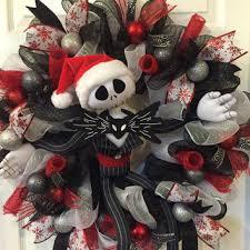 geo mesh best christmas mesh wreaths products on wanelo