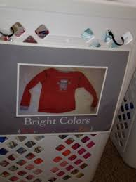 Kids Laundry Hampers by Solution A Working Laundry System For Children And Adults Large