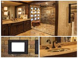Master Bathroom Decorating Ideas Pictures Master Bathroom Decorating Ideas Pictures Fresh Bathroom Decor For