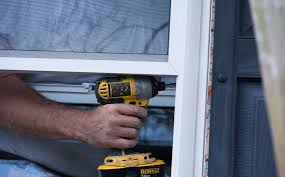 window world reviews bbb careers window installers window world of houston