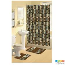 coffee tables bathroom sets with shower curtain and rugs bath large size of coffee tables bathroom sets with shower curtain and rugs shower curtains bed