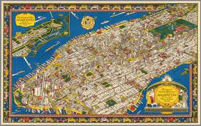 Map Staten Island Is Staten Island Bigger Than Manhattan Musings On Maps Incredible