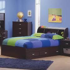 bedroom u2013 madison u0027s furniture