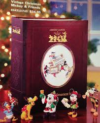 500 best disney ornaments images on pinterest disney ornaments