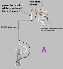 3 way switch loop wynnworlds me