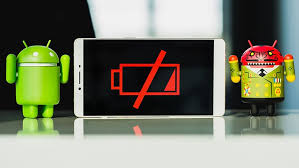 android battery calibration how to calibrate the battery on your android phone or tablet