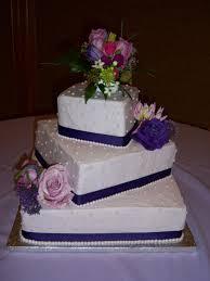 wedding cake lavender creative cakes by angela lavender wedding cake