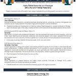 Resume Template Bartender Bartending Resume Template Unforgettable Bartender Resume Examples