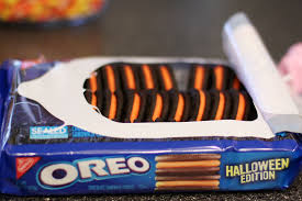 halloween oreos love from the oven