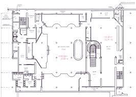 nightclub floor plan night club closed info metelitsa