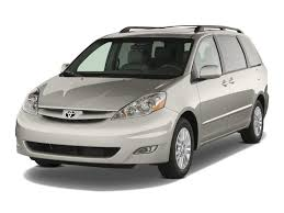 toyota sienna vsc light meaning 2008 toyota sienna review ratings specs prices and photos the