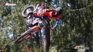 transworld motocross pinups tallon lafountaine in for transworld slam transworld motocross