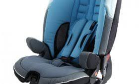 siège auto sécurité routière vidéo sécurité routière conduire avec un bébé famili fr