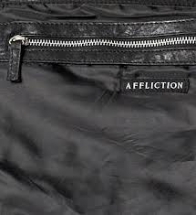 ls online promo code affliction clothes online perfect storm ls tee affliction size